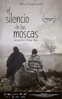 El Silencio de las Moscas (2013)