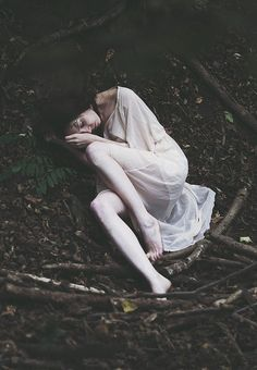 Between Roots and Wounds, by Julia Morozova on Flickr