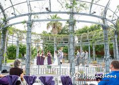 Jaydine And Travis S Wedding At Ashton Villa In Galveston Tx Texasweddingvenues