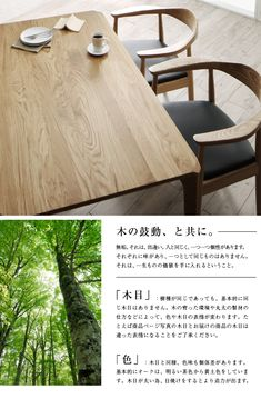 Dining Table Chairs, Table Desk, House Styles, Interior, Kitchen, Furniture, Home Decor, Mesas, Cooking