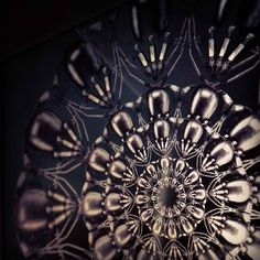 ^^^ Crown Drawing, Hand Fan, Texture, Boho, Drawings, Pattern, Surface Finish, Patterns, Bohemian