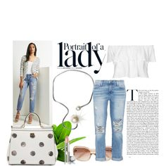 Jeans and Jewelnotjewel necklace 8e9fe6f8006