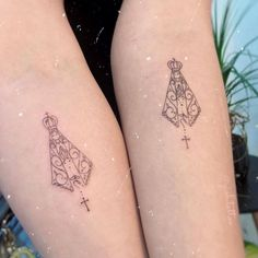 Tatuagem, piercing e arte! (@tattoo2us) • Fotos e vídeos do Instagram