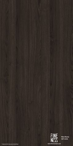 """We create the """"Ultra-Modern"""" laminate series that offer a more economical and much more refined alternative for your love in wood and other natural materials Oak Wood Texture, Veneer Texture, Floor Texture, Tiles Texture, Blur Photo Background, Wood Background, Colorful Wallpaper, Wallpaper Backgrounds, Texture Mapping"""