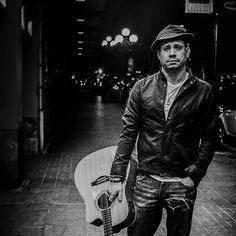 Visit Damian Sage on SoundCloud Independent Music, Sage, Punk, Leather Jacket, Jackets, Fashion, Studded Leather Jacket, Down Jackets, Moda