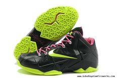 Buy Authentic Nike Lebron XI 11 Black Green Pink Cheap To Buy from Reliable Authentic Nike Lebron XI 11 Black Green Pink Cheap To Buy suppliers.Find Quality Authentic Nike Lebron XI 11 Black Green Pink Cheap To Buy and mor Nike Lebron, Lebron 11, Lebron James, Kobe 9 Shoes, Nike Shoes, Sneakers Nike, Shoes Men, Jordan Sneakers, Jordan Shoes For Kids