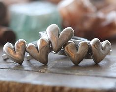 Items I Love by Cobalt on Etsy
