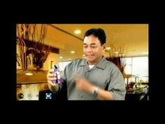 [CF]OKF Corporation Energy Drink Power Up (2011 Ver.) CF In Cambodia