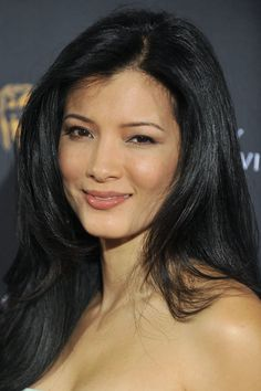 kelly hu | Kelly Hu - Watch Viooz