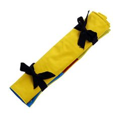 Buy Buster ActivityMat Task Springroll - Level 1 at Guaranteed Cheapest Prices with Express & Free Delivery available now at PetPlanet.co.uk, the UKs #1 Online Pet Shop.