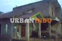 Dijual rumah di pinggir jalan utama kabupaten cirebon  More information : Bono Mobile : 0821 1956 7420 Email : bono.raywhite@gmail.com