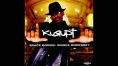 Kurupt - The Hardest Mutha Fuckas (feat. MC Ren, Nate Dogg, Xzibit)