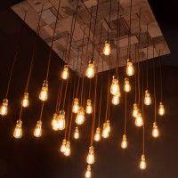 centopiedi Chandelier, Exterior, Ceiling Lights, Led, Lighting, Home Decor, Candelabra, Decoration Home, Room Decor