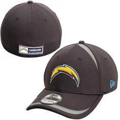 254f4038332 Los Angeles Chargers Apparel