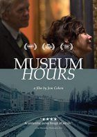Rent Museum Hours starring Mary Margaret O'Hara and Bobby Sommer on DVD and Blu-ray. Get unlimited DVD Movies & TV Shows delivered to your door with no late fees, ever. One month free trial! Movies To Watch, Good Movies, Art Movies, Vienna Museum, Mary Margaret, Feature Film, Movie Trailers, Cinematography, Filmmaking