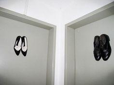 Креативные таблички туалетов