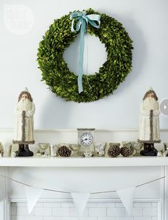 Mix and Chic: Home tour- A Scandinavian-style home in Toronto!