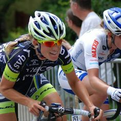 Arkansas stage race is 4th event on USA Cycling Pro Road Tour