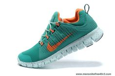 Discounts 555306-330 Calypso Atomic Teal Atomic Teal Womens Nike Free Powerlines II