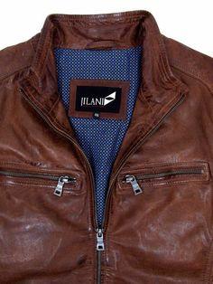 Initiative Crazy Horse Leder Männer Geldbörsen Kurz Vintage Echtem Leder Männlichen Brieftasche Kleine Männer Handtasche Marke Designer Business Brieftasche Herrenbekleidung & Zubehör