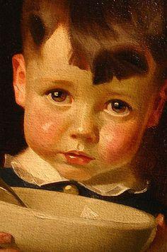 Bohemian Art Club: J.C. Leyendecker at the Haggin Museum