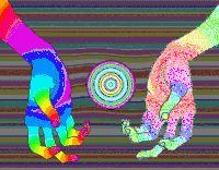 drugs trip GIF by Phazed
