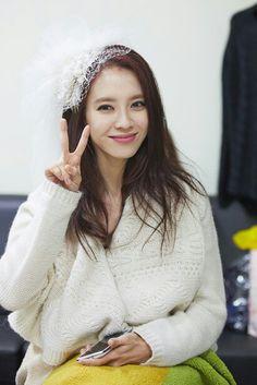 ace ji hyo from running man Running Man Cast, Ji Hyo Running Man, Female Actresses, Korean Actresses, Cute Korean Girl, Asian Girl, South Korea Beauty, Emergency Couple, Lucky Ladies