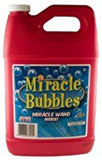 Are you looking fora bubble mix recipe? Bubbles are such fun and make the perfect Summer Activity for Toddlers. We have been experimenting with quite a few different bubble mix solutions and have found a bubble mix recipe that works amazingly and is sooo cheap! My daughter was lucky enough to be given a...Read More »