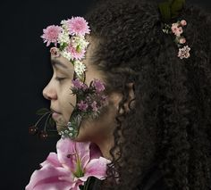 Marcelo Monreal inspired photography...student work