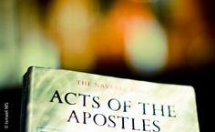 Casi 2.500 volúmenes componen la biblioteca que san Josemaría utilizó con frecuencia a lo largo de su vida. Obras de espiritualidad, tratados de teología, ensayos y algo de literatura, entre otros, componen esta biblioteca de trabajo que ahora ha sido analizada.