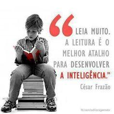 Ler.... ler...ler...