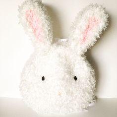 Conejo Sylvanian Piñata!!