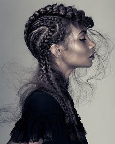 http://www.ukhairdressers.com/style/index2.asp?r1=25012