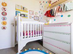 quarto-de-bebe-feminino5