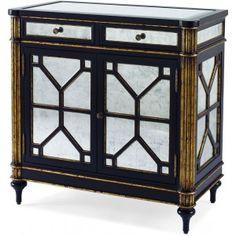 Century Furniture Towne House Drinks Cabinetu003cbru003eu003cbru003eu003cbu003eFeatures