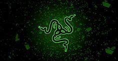 BGS - Brasil Game Show - 2016 confirma presença da Razer!