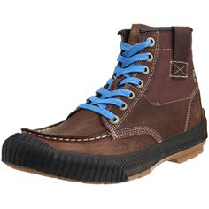 Timberland City Adventure Chukka Boot Mens: Shoes