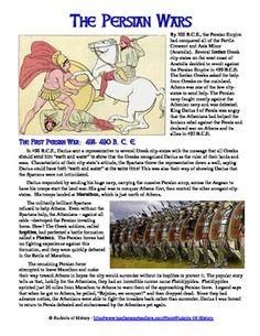 legend of the trojan war beware of greeks bearing gifts ancient greece for kids teaching. Black Bedroom Furniture Sets. Home Design Ideas