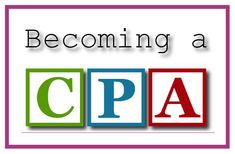 what is cpa, Why become a CPA?, how to become a certified public accountant, Complete difference Between CPA and CA , then difference Between CPA and MBA .