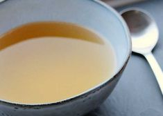 How to Make Dashi Stock for Miso Soups and Dashi Broth, Miso Soup, Japanese Dishes, Soup And Sandwich, Soups And Stews, Allrecipes, Food To Make, Health Tips, Japan