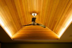Ceiling Fan, Ceiling Lights, Winter Sun, Minimalism, Rustic, Lighting, Home Decor, Country Primitive, Decoration Home