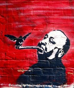Hitch by Seldom, Melbourne