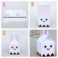 Las etiquetas más populares para esta imagen incluyen: diy, cute, do it yourself, box y creative