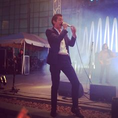 Arctic Monkeys News