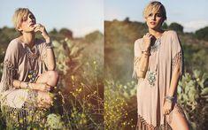 boho gypsy clothing images | Boho & Bohemian Festival Clothing | ThreadSence | ThreadSence