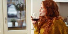Vinho tinto faz mesmo bem à saude? Há controvérsias!