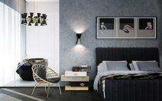 EssentialHome-ambience-bedroom-essentialhome-delightfull EssentialHome-Die richtigen Nachttische für ein luxuriöses Schlafzimmerambience-bedroom-essentialhome-delightfull