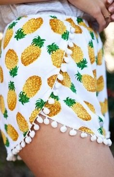 pineapple cloths - Google Search