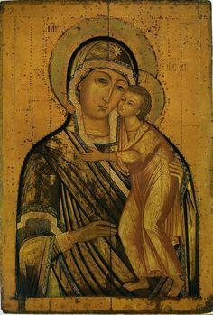 Без названия Orthodox Icons, Mother Mary, Christian Art, Religious Art, Madonna, Mona Lisa, Spirituality, Princess Zelda, Marvel
