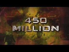 Cop Exposes Illuminati Pharmaceutical Death Industry! [Full Documentary] 2015 - YouTube